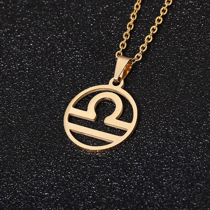 Libra-gold