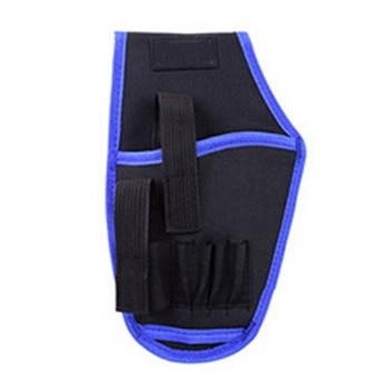 Electrician Tool Bag Pocket Pouch Belt Storage Holder Maintenance Resistant Bag High Quality