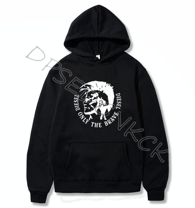 Original vintage Hoodie honda team L XL XXL capucha jersey sudadera hoody