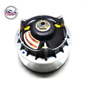 Image 1 - Napęd koła pasowego dla CFMOTO CF Moto 450 550 400CC 500CC CF191 ZFORCE UFORCE CFORCE 0GRB 051000 00030