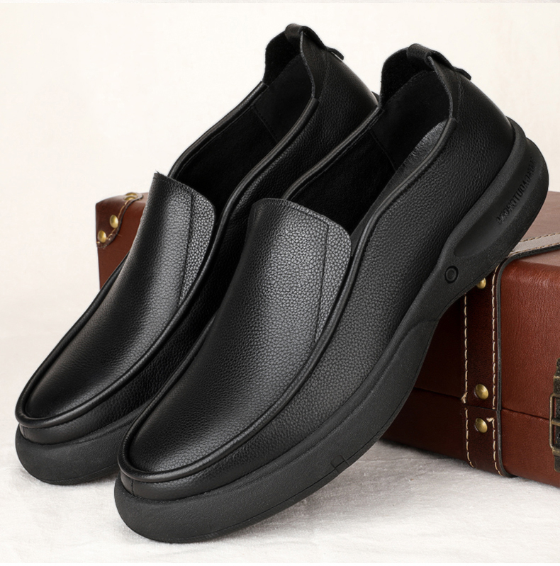 High Quality Calçados
