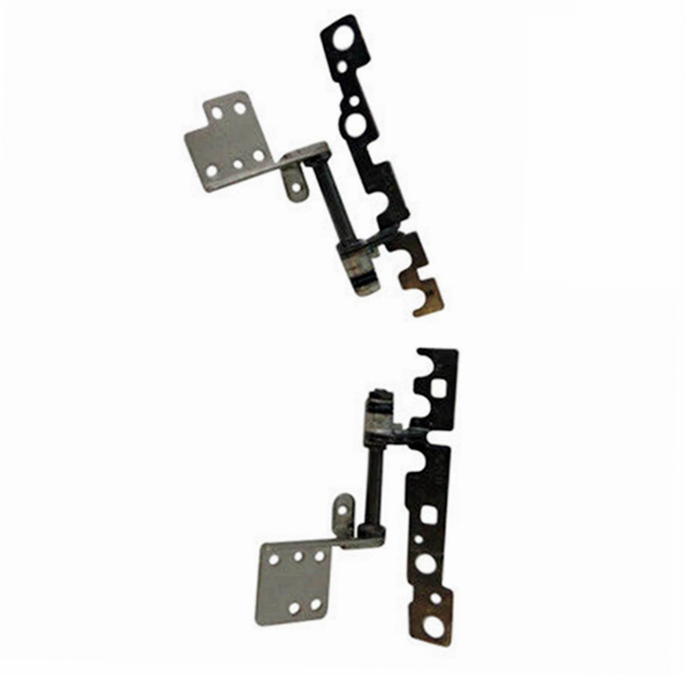 New For Lenovo Y50 Y50-70 Y50-70A Y50-80 LCD Screen HingLCD Screen Hinges Left + Right RE37712 JBL00 32777834459 Non-touch