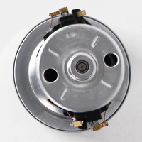 Replacement Kit Motor For FC8202 FC8204 FC8256 220V 50HZ Vacuum Cleaner Accessory Spare Parts Home Appliance Parts
