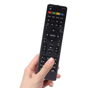 Image 3 - Remote Control Controller Replacement for Kartina Micro Dune HD TV X6HB