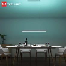 Nieuwe Yeelight Meteoriet Led Smart Diner Hanglampen Smart Restaurant Kroonluchter Voor App Afstandsbediening