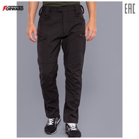Pants Forward U15401FS BB182 man male woman female unisex mens clothing new trousers TmallFS