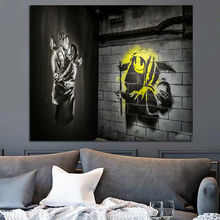 цена Nordic Modern Bar Wallpaper Abstract Fashion Style Canvas Painting Art Print Posters Pictures Wall Living Room Home Decoration онлайн в 2017 году