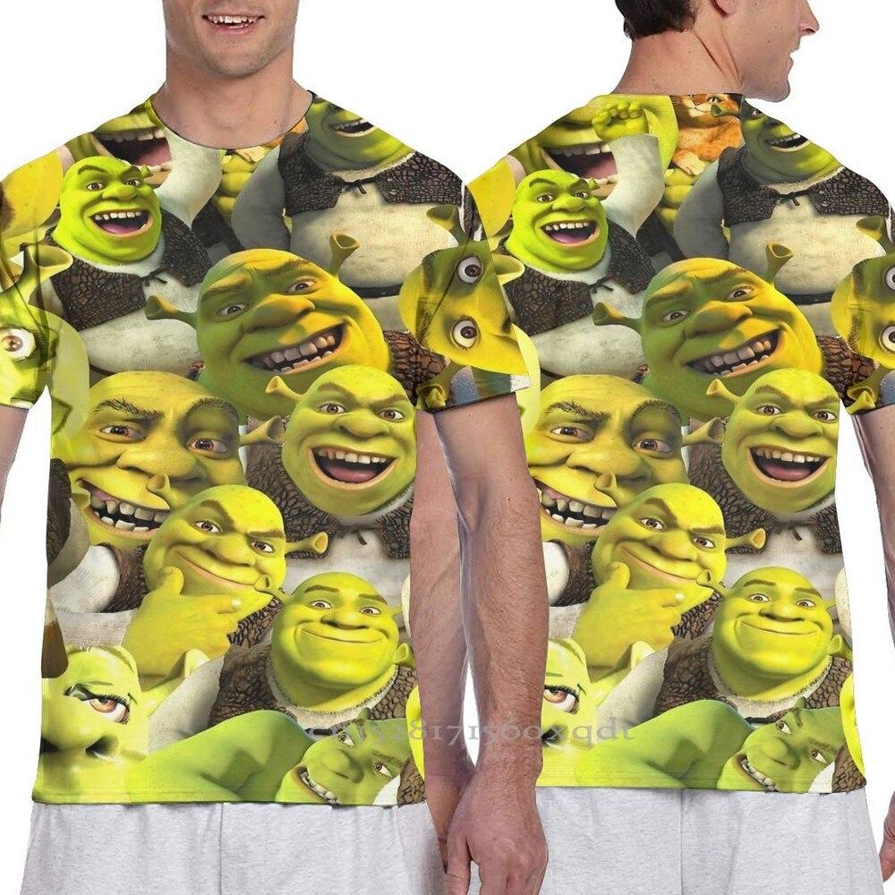 Наряд для родителей и ребенка футболка с принтом в виде коллажа для мужчин и женщин модная женская футболка футболки для мальчиков и девочек, футболка с короткими рукавами|Футболки|   | АлиЭкспресс
