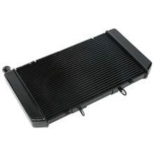Motorcycle Radiator Cooler For HONDA CB600 HORNET CBF600 2008-2013 2012 2011 2010