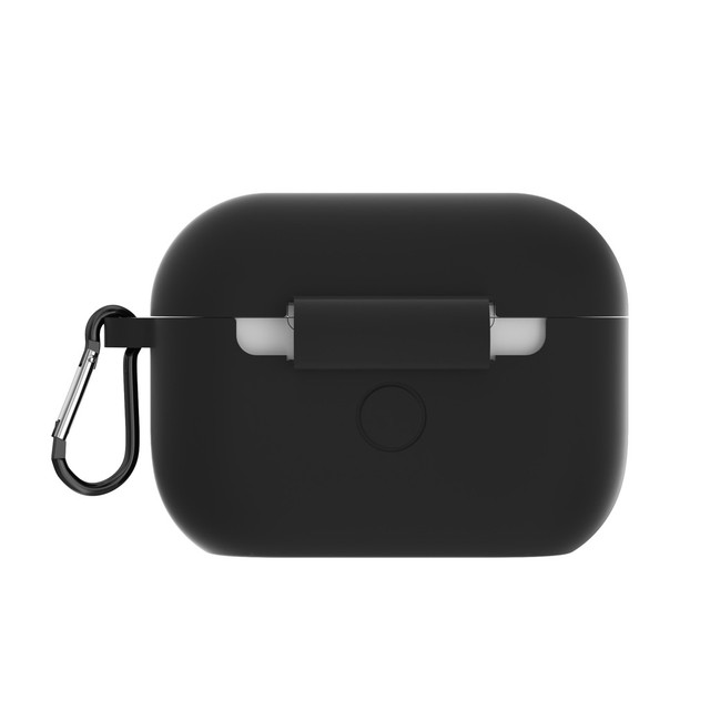 Ouhaobin Silicone Case for Airpods Pro 5