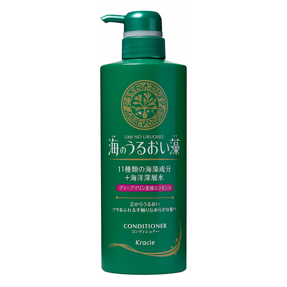 Beauty & Health Hair Care & Styling Shampoo & Conditioner Conditioners Kracie 626867 бальзам ichikami kracie