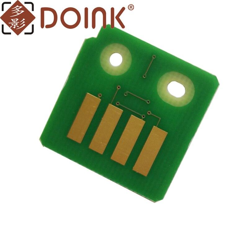 8 шт. оригинальный чип для Lexmark C950 chip X950 X952 X954 чип для тонера C950X2KG C950X2CG C950X2MG C950X2YG 950 чип 952 чип Чип для картриджа    АлиЭкспресс