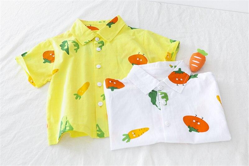 hylkidhuose bebe meninas meninos conjuntos de roupas 04