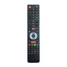 Yeni orijinal ER 33911B/ROH ile uzaktan kumanda NETFLIX App Hisense BGH akıllı TV ER 33911HS ER 33911