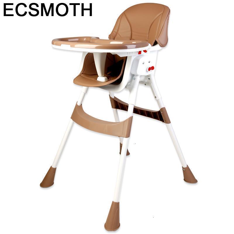 Sandalyeler Sillon Infantil Table Mueble Infantiles Child Baby Children Furniture Fauteuil Enfant Cadeira Silla Kids Chair