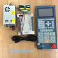 Новый и оригинальный порчесон контроллер для литья под давлением машина контроллер PLC PS660AM с 7