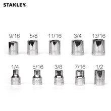 Stanley 1-Pcs 6PT 3/8