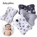 Подушка для новорожденных, подушка для кормления младенцев, подушка с рисунком вогнутой формы, подушка для кормления младенцев, подушка для...