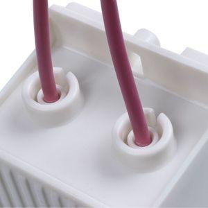 Image 5 - Heiße Und Neue Marke 1Pcs Elektronische Neon Transformator Hb C10 10Kv Neon Netzteil Gleichrichter 30Ma 20 120W universal Transformatoren