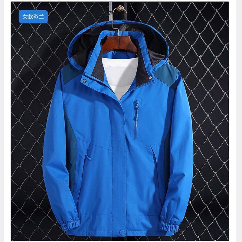 H2023828f9d1f4ac9a2a4efee8c298b0bL 2019 Brand Jacket Spring Autumn Women Long Jacket Female Casual Pink Coat Bomber Jacket Basic Outwear Loose Wind Coats clothes