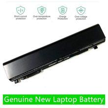 HKFZ NEW Genuine Toshiba Portege R700 R705 R830 R835 R935 R930 R705-P25 PA3831U-1BRS PA3832U-1BRS PABAS235