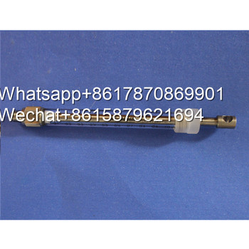NJK10410 Vital selectra E sample 100ul syringe.