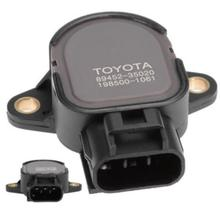 Sensor 89452-35020 US Free Shipping throttle postion sensor 89452 52011