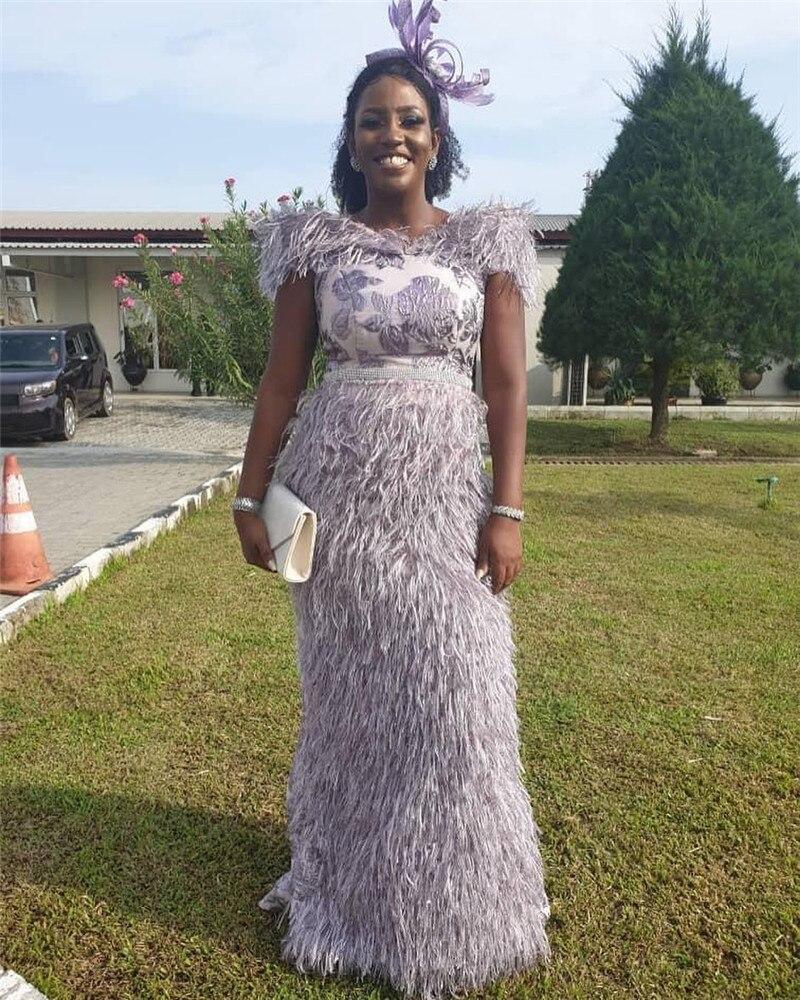 New Arrival brokatowy koronki tkaniny francuski koronki tiul haftowane nigerii koronki tkaniny netto dla kobiet suknia ślubna APW2835B w Koronka od Dom i ogród na  Grupa 1