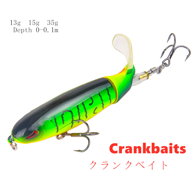 Best Lure 11cm 15g Ideas And Get Free Shipping A578