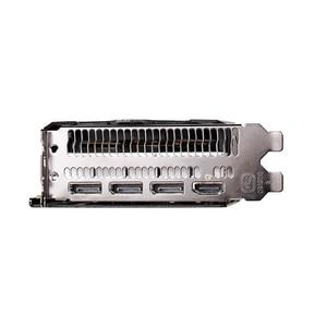 Image 3 - Veineda Video Kaart Radeon Rx 570 8Gb 256Bit GDDR5 1244/6000Mhz Grafische Kaart Pc Gaming Voor Nvidia geforce Games Rx 570 8Gb