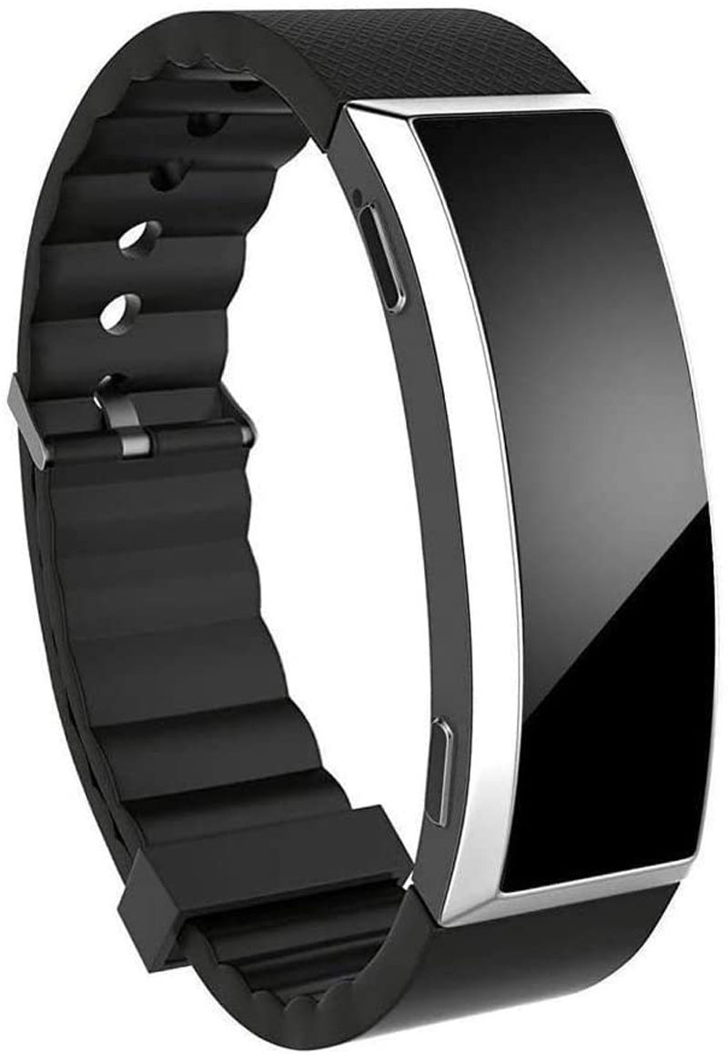16GB Voice Recorder Watch Audio Voice Wristband Bracelet Recording Device for Lectures 20 Hours Working No Screen Display