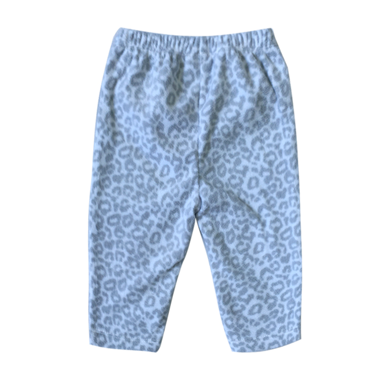 Boys Girls Baby Pants Kids Casual Harem PP Trousers Knitted Cotton Unisex Toddler Leggings Newborn Infant Clothing in Pants from Mother Kids