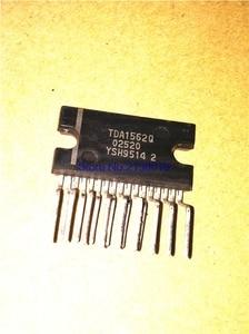 Image 1 - 1pcs/lot TDA1562 TDA1562Q 1562 ZIP 17 In Stock