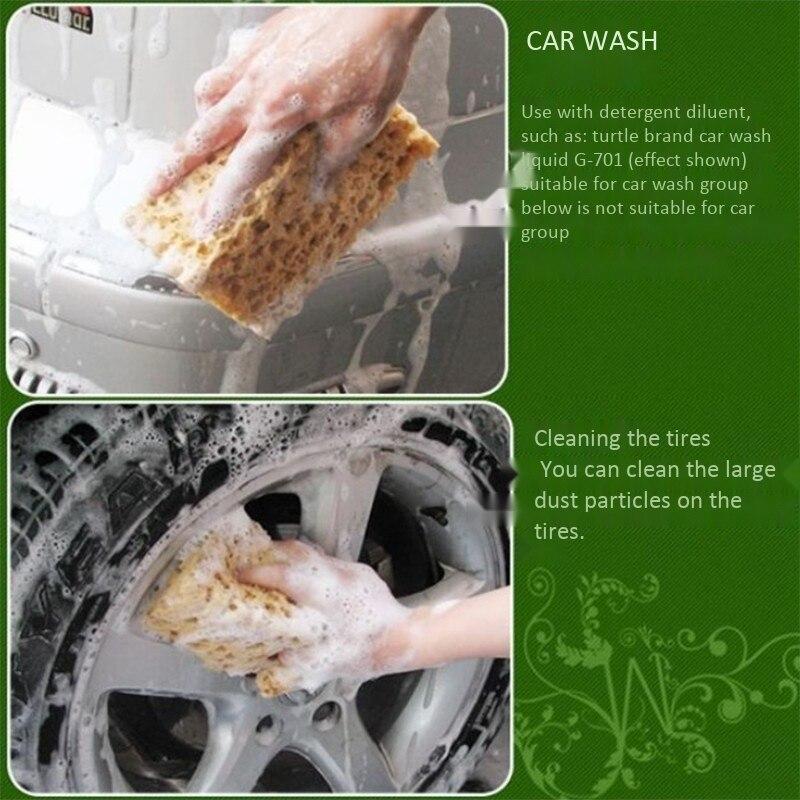 Wysokiego ciśnienia samozasysająca elektryczna myjnia samochodowa pompa wody 12V myjnia samochodowa pralka zapalniczka samochodowa