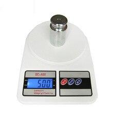 SF-400 бытовые кухонные весы кухонные мини Здоровое питание весы Электронные Кухонные цифровые весы кухонные аксессуары