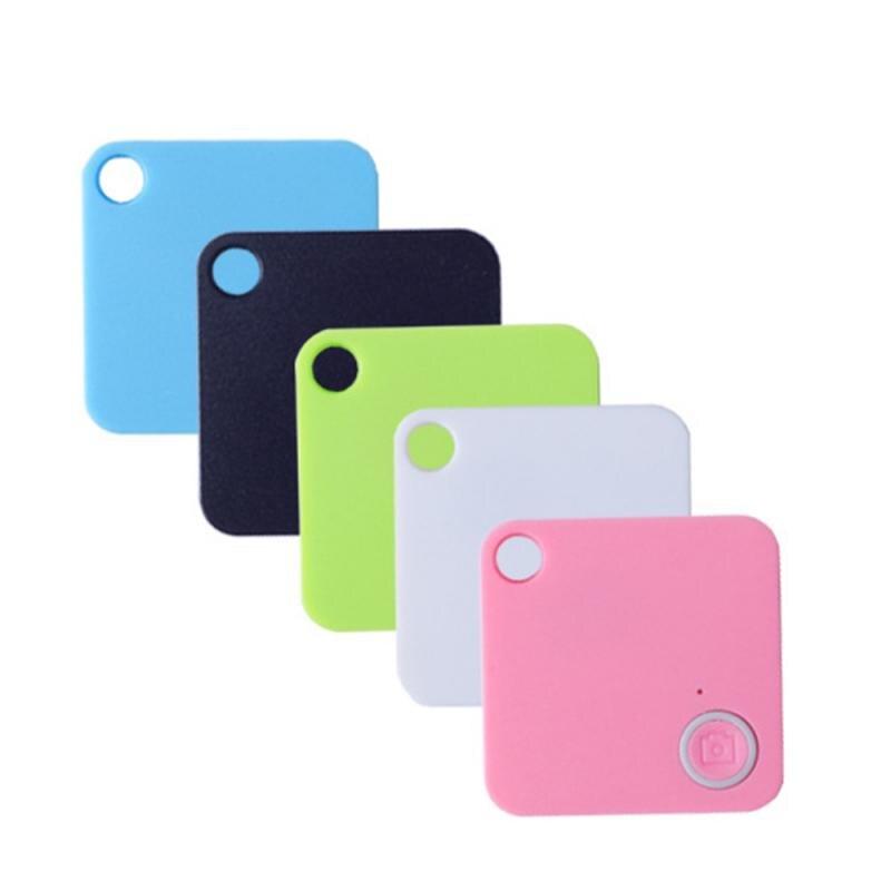 Умные трекеры активности, Bluetooth трекер для плитки: сменный аккумулятор, трекер, GPS-ключ, поисковик домашних животных