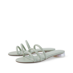 Ladies Slippers and Sandals 20