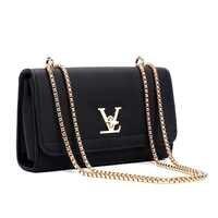 Bolsa Mujer Bags For Women 2019 Luxury Handbags Women Bags Designer Pattern Shoulder Messenger Bag Women Famous Brand sac a main
