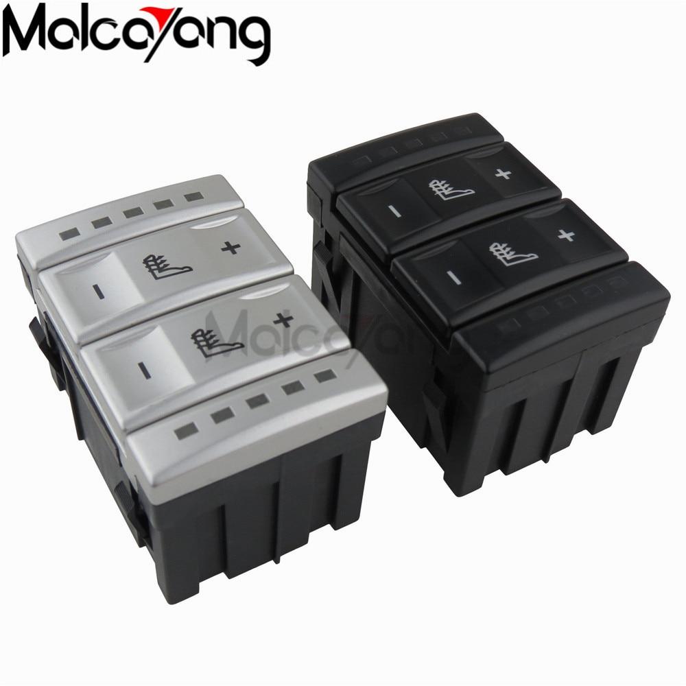 Для Ford Mondeo MK3 MK4 S-Max, электрический переключатель обогрева, 6M2T-19K314-AC