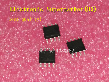 цена на Free Shipping 100pcs/lots CAT24C08WI-GT3  CAT24C08WI  CAT24C08  SOP-8 100% New original  IC In stock!