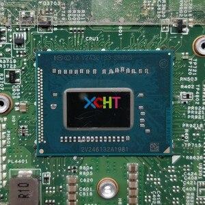 Image 5 - لأجهزة الكمبيوتر المحمول Dell Inspiron 5523 CN 01024G 01024G 1024G I7 3537U DMB50 11307 1 PWB: 1319F تم اختبارها