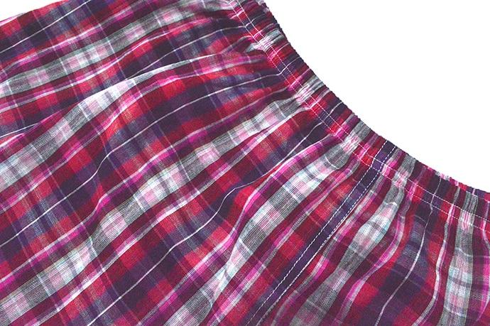 Дешево! Мягкие удобные женские длинные Хлопковые Штаны для сна домашние штаны женские весенне-летние хлопковые пижамы штаны для сна