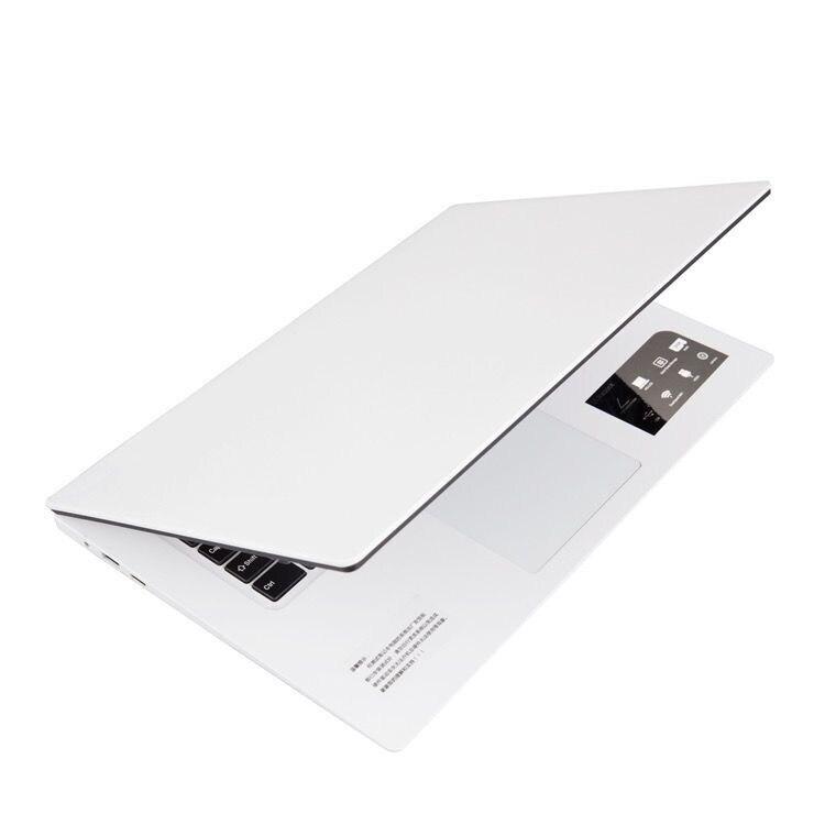 Chinese Factory 15.6 Inch Core I7 I5 I3 Notebook I3-5005U 8GB 16GB RAM Netbooks Illuminated Keyboard Cheap Gaming Laptop