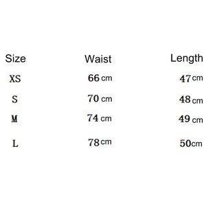 Image 2 - BONJEAN jupe plissée en cuir PU pour femmes, jupe plissée avec ceinture, taille haute, Slim, tendance, hiver