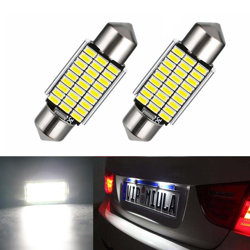 Fits BMW 5 Series F10 501 W5W Green Interior Courtesy Bulb LED High Power Light