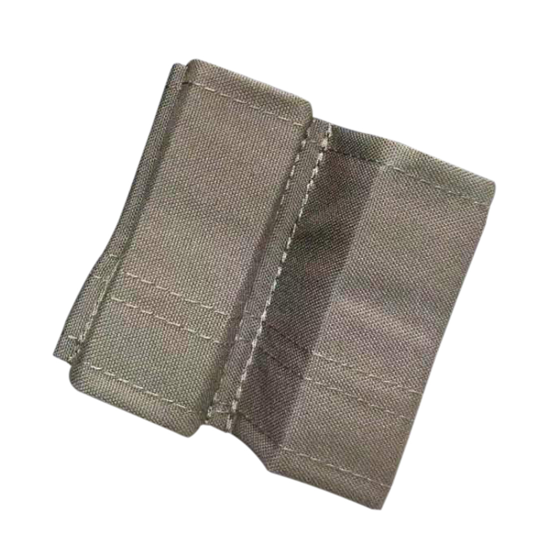9mm KYWI Single/Double Magazine Pouch Outdoor Hunting Game Equipment Tactical Assessories
