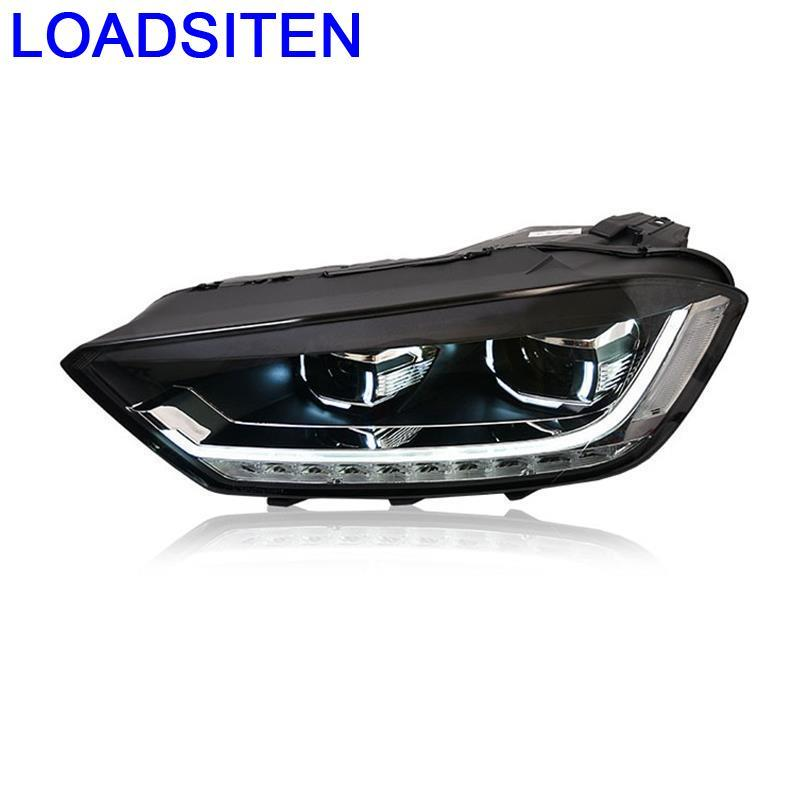 auto-daytime-running-side-turn-signal-drl-led-lights-accessory-lamp-car-lighting-headlights-17-18-for-volkswagen-golf-sportsvan