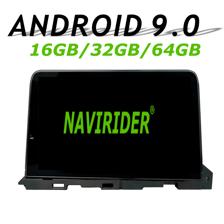 8 Core 64GB rom <font><b>Android</b></font> 10 Navirider Car radio touch screen GPS Navigation for <font><b>MAZDA</b></font> <font><b>6</b></font> <font><b>ATENZA</b></font> 2019 bluetooth video Player image