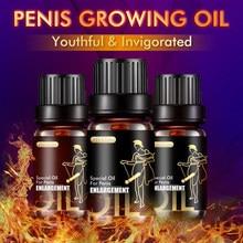 Manbird Penis kalınlaşma büyüme erkek masaj yağı montaj geliştirmek erkekler sağlık penil büyüme büyük büyütücü uçucu yağ