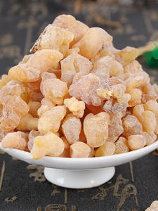 Herbal-Medicine Frankincense-Block In-Stock Chinese High-Quality Clean No-Impurity